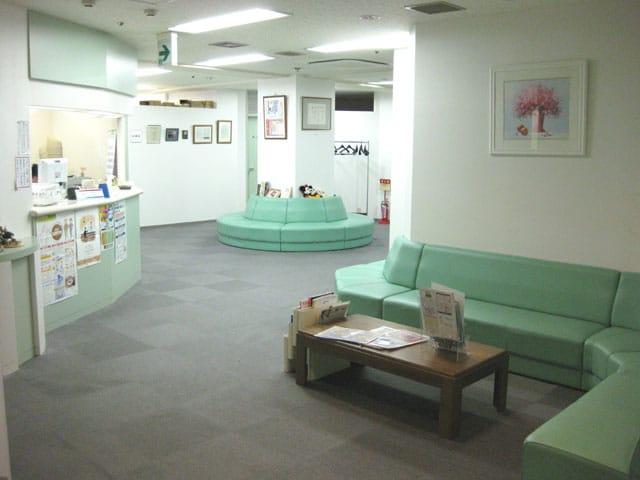 lobby01-1